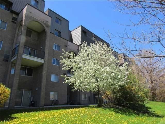 4005 Don Mills Rd   Hillcrest Village   Toronto   M2H3J9   MLS C4033124