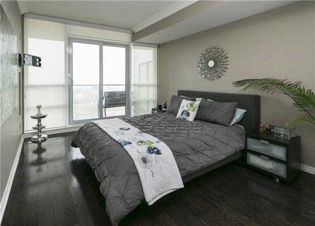 2240 Lake Shore Blvd | Mimico | Toronto | M8V0B1 | MLS W4007151