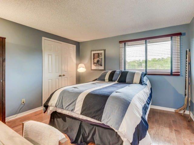 69 Barr Cres | Heart Lake | Brampton | L6Z3E3 | MLS W4233210