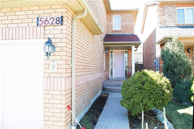 5628 Brenchley Ave | East Credit | Mississauga | L5V2H3 | MLS W3822586