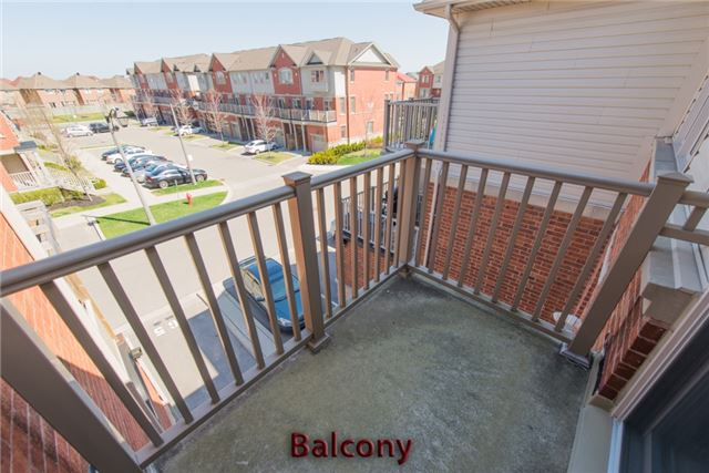 3335 Thomas St | Churchill Meadows | Mississauga | L5M0P7 | MLS W3835625