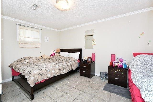 57 Highland Park Blvd   Grandview   Markham   L3T1B4   MLS N3825694