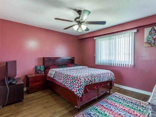 2535 Kingsberry Cres E | Cooksville | Mississauga | L5B2K7 | MLS W3829767