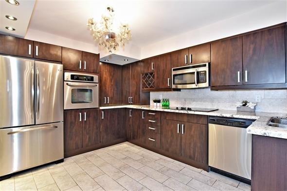 343 Clark Ave W | Crestwood-Springfarm-Yorkhill | Vaughan | L4J7K5 | MLS N4040193