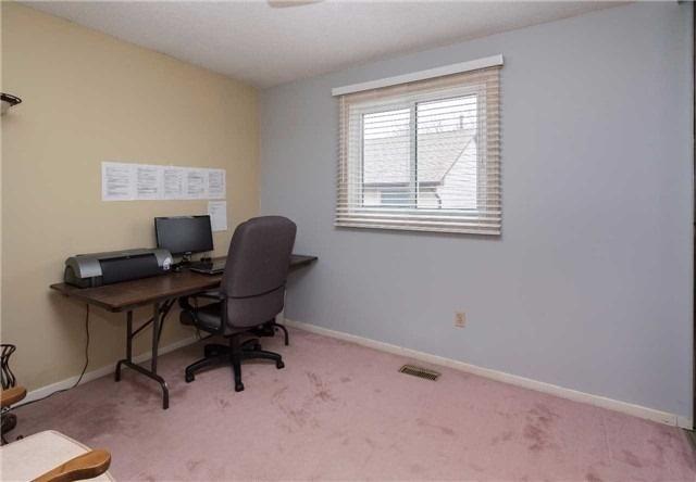 4141 Magnolia Crt | Creditview | Mississauga | L5C3K2 | MLS W3832466