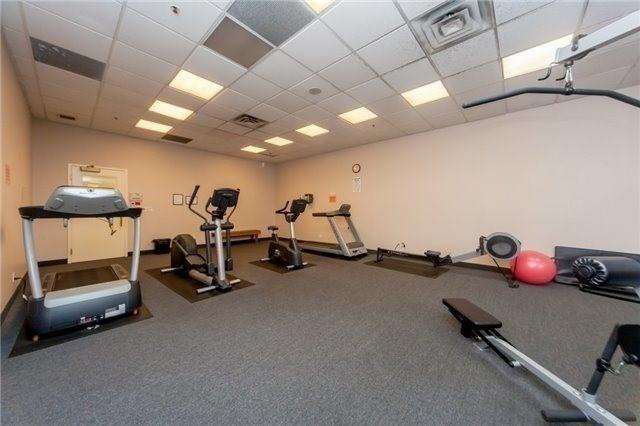 8 Lee Centre Dr | Woburn | Toronto | M1H3H8 | MLS E4234654