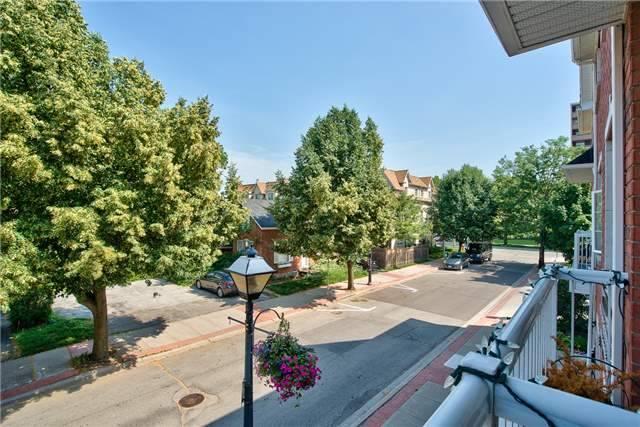 2080 Pine St | Brant | Burlington | L7R1G2 | MLS W4181664