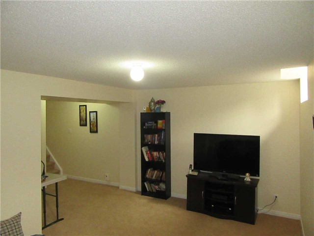 169 Crystal Glen Cres | Credit Valley | Brampton | L6X0K6 | MLS W4224731