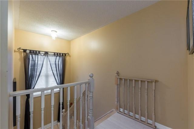 5980 Whitehorn Ave | East Credit | Mississauga | L5V2Y5 | MLS W4009827