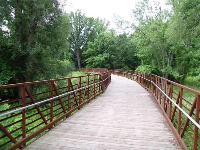 1070 Pepperidge Crossing | Meadowvale Village | Mississauga | L5W1H9 | MLS W3816137