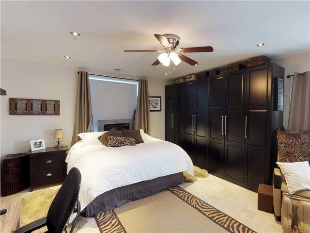 7433 Old Homestead Rd | Baldwin | Georgina | L0E1N0 | MLS N4150306