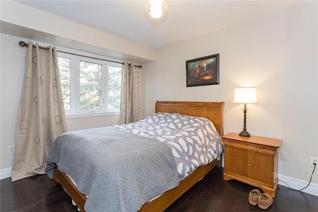 硬木 地板 全部, 升级 厨房 w/ 石英石 c-tops & 不锈钢 家用电器.