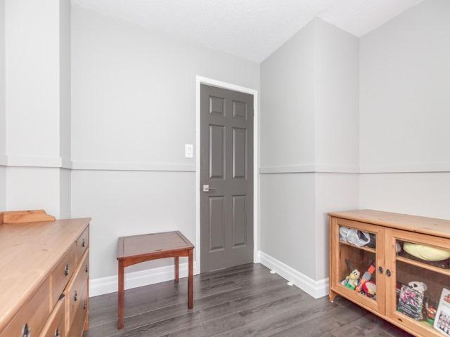 6730 Falconer Dr | Streetsville | Mississauga | L5N1L5 | MLS W3830655
