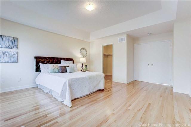 7 Harcourt St | Patterson | Vaughan | L6A4Y4 | MLS N4230146