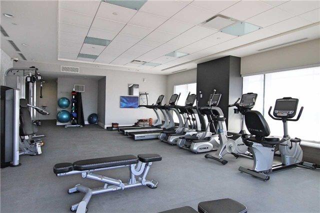2560 Eglinton Ave W | Central Erin Mills | Mississauga | L5M0Y3 | MLS W3830316