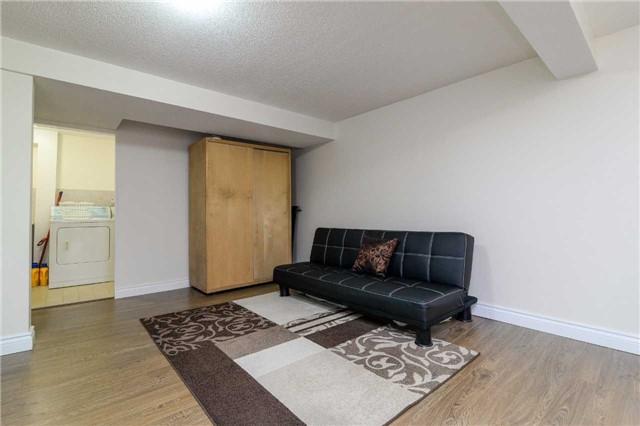1050 Shawnmarr Rd | Port Credit | Mississauga | L5H3V1 | MLS W3832918