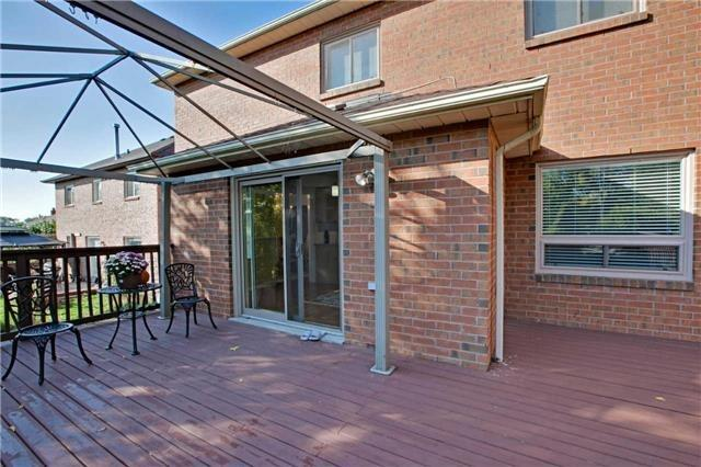95 Tulip St | Keswick North | Georgina | L4P1C6 | MLS N4230383