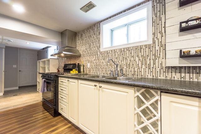 39 Chalfont Rd | Elms-Old Rexdale | Toronto | M9W3S4 | MLS W3827535