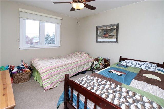 2453 Stillmeadow Rd | Cooksville | Mississauga | L5B2A9 | MLS W3803669