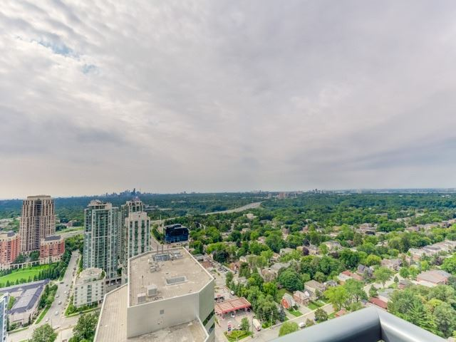 2 Anndale Dr | Willowdale East | Toronto | M2N2W8 | MLS C4232818