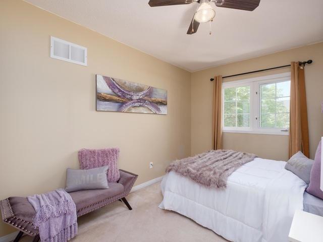 3 Dominion Gardens Dr | Georgetown | Halton Hills | L7G6A9 | MLS W3827893