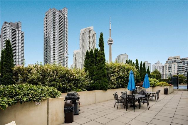 480 Queens Quay W | Waterfront Communities C1 | Toronto | M5V2Y5 | MLS C4222947