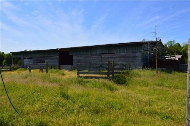 7818 Old Homestead Rd | Baldwin | Georgina | Xxxxxx | MLS N4111050