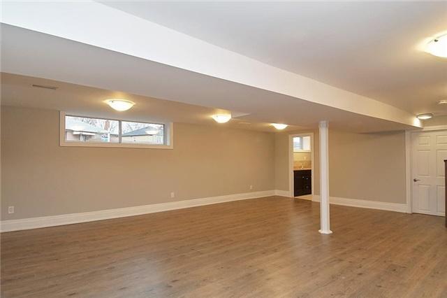 1 Westcliffe Rd | Downsview-Roding-CFB | Toronto | M3M1K6 | MLS W3998130