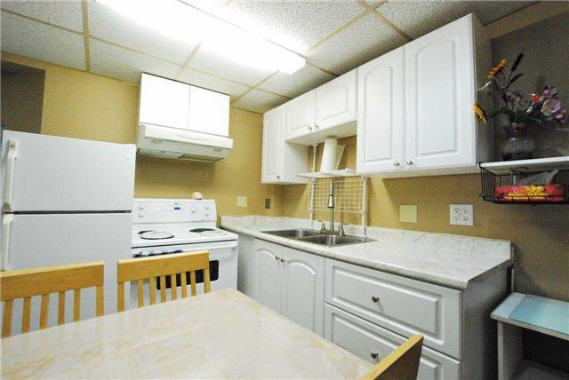4344 Romfield Cres | Central Erin Mills | Mississauga | L5M4L3 | MLS W3832138