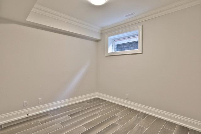 80 Fairholme Ave   Englemount-Lawrence   Toronto   M6B2W6   MLS C4214555