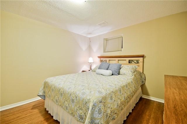 291 Apache Tr   Pleasant View   Toronto   M2H2W6   MLS C3826626