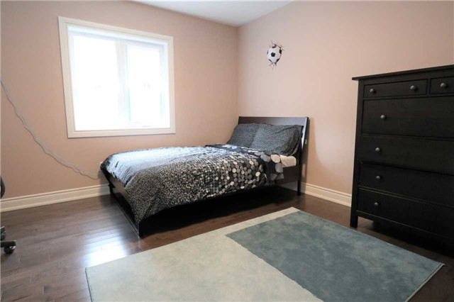 6 El Dorado St | Westbrook | Richmond Hill | L4C0G9 | MLS N4222908