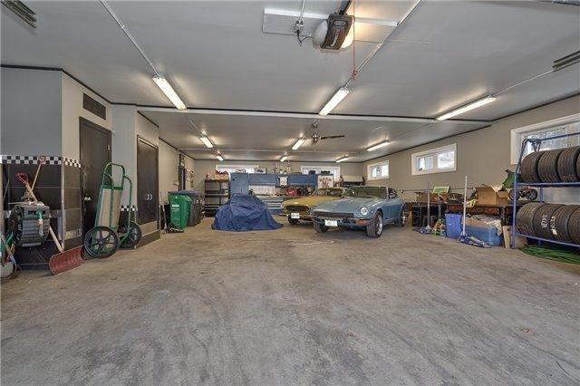 1560 Glenburnie Rd | Mineola | Mississauga | L5G3E2 | MLS W3802946