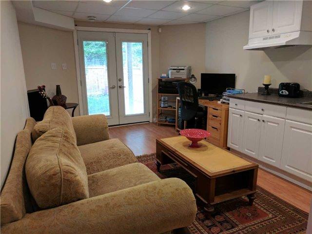 184 Solway Ave   Maple   Vaughan   L6A3C3   MLS N4229067