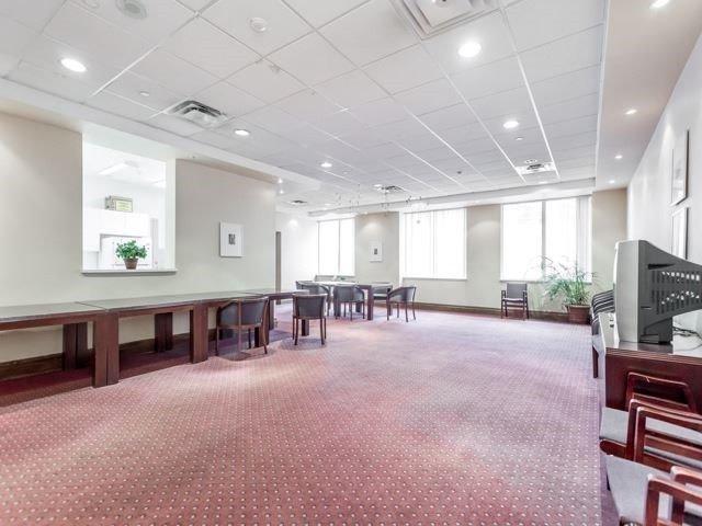 11 Lee Centre Dr   Woburn   Toronto   M1H3J5   MLS E4002363
