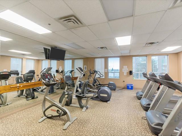 4889 Kimbermount Ave | Central Erin Mills | Mississauga | L5M7R9 | MLS W3999790