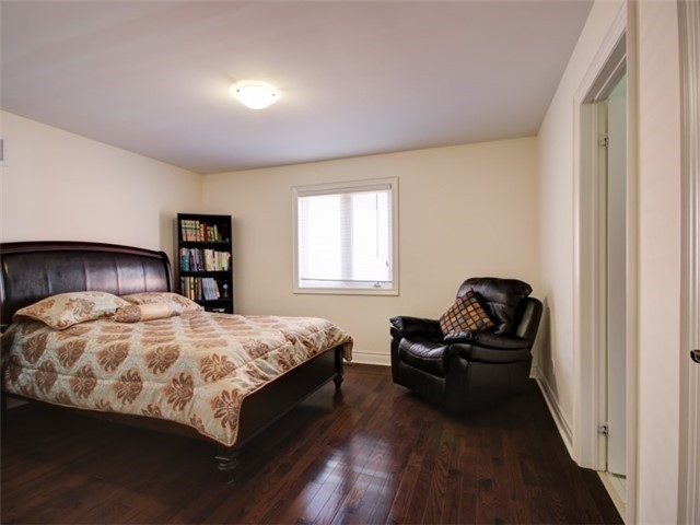 3584 Steeple Chase Cres   Churchill Meadows   Mississauga   L5M0J9   MLS W4227997