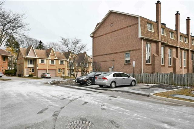 10 Cardwell Ave | Agincourt South-Malvern West | Toronto | M1S4Z2 | MLS E4057035