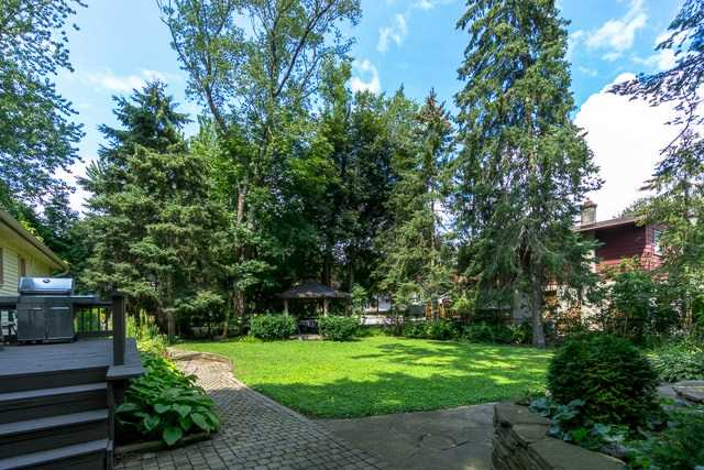 1473 Crescent Rd | Lorne Park | Mississauga | L5H1P5 | MLS W3979107