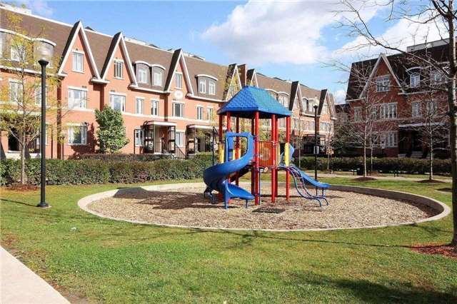314 John St | Aileen-Willowbrook | Markham | L3T0A7 | MLS N3791120