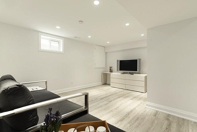 69 Carlton Rd | Unionville | Markham | L3R1Z7 | MLS N4234144