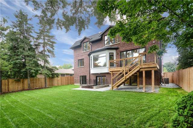 88 Lesgay Cres | Don Valley Village | Toronto | M2J2J3 | MLS C4234467