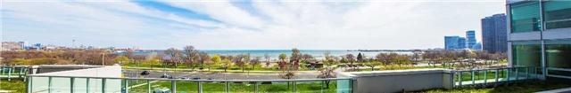1910 Lake Shore Blvd W | High Park-Swansea | Toronto | M6S1A2 | MLS W3987663