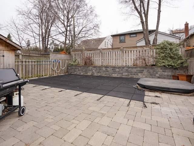 28 Lynndale Rd | Birchcliffe-Cliffside | Toronto | M1N1C1 | MLS E3786975