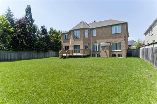 2158 Robinwood Crt | Central Erin Mills | Mississauga | L5M5H8 | MLS W3950448