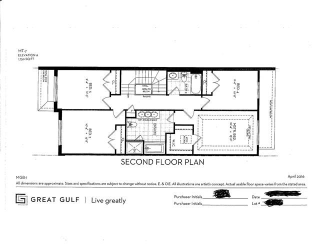 1351 Restivo Lane | Ford | Milton | L9E0A5 | MLS W4195518