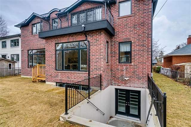 969 Johnathan Dr | Lakeview | Mississauga | L4Y1J9 | MLS W4229743
