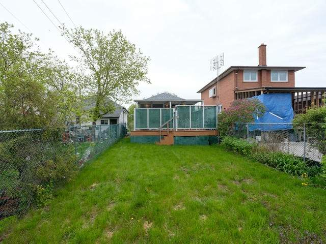 10 Ansell Ave | Long Branch | Toronto | M8W3P8 | MLS W3805777