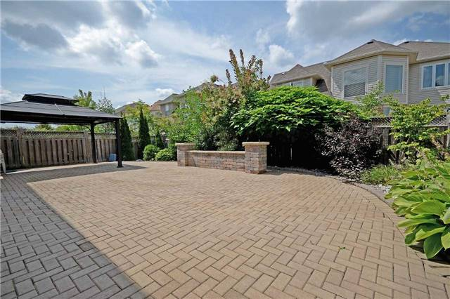 1121 Meighen Way | Beaty | Milton | L9T6V6 | MLS W4213780