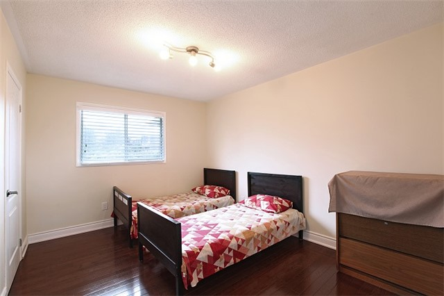 3205 Garthwood Rd | Erin Mills | Mississauga | L5L4Z7 | MLS W3834840